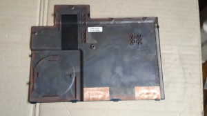 carcasa  rami ASUS F5R,F5Z,F5RL,F5S,F5SR,F5VL,F5SL,X50VL PRO50 F5 pro50r pro55s