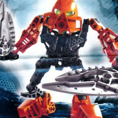 LEGO Bionicle 8946 Photok