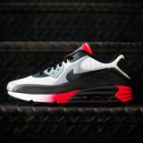 Adidasi Nike AIR MAX AIRMAX LUNARLON MILAN