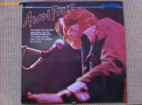 ALAN PRICE profile ex animals muzica blues pop rock disc vinyl lp decca records