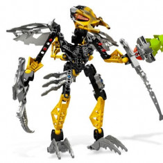 LEGO Bionicle 8696 Bitil