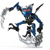 LEGO Bionicle 8948 Gavla