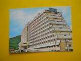 HOPCT 16989  SINGEORZ BAI -HOTELUL HEBE  -JUD BISTRITA NASAUD-NECIRCULATA, Printata