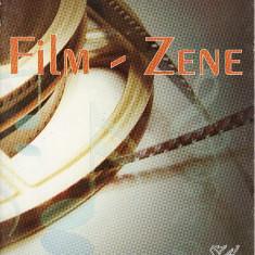 Hogyan? Tudom! Film / Zene - 35206 - Carte in maghiara