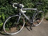Cursiera bicicleta Felt, echipata Shimano, IMPECABILA Editie Speciala!, 22, 18, 28