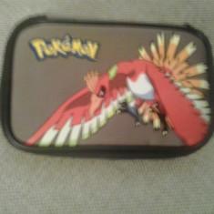 Cutie de protectie Pokemon Nintendo DS (GameLand)