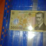 FOLII BANCNOTE 100 BUCATI
