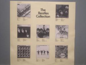 THE BEATLES - AT THE HOLLYWOOD BOWL - RAR ! (1977/ EMI /RFG) - Vinil/Vinyl/ROCK