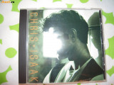 CD muzica original Chris Isaak (Chris Isaak) - 1986 Stare perfecta
