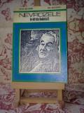"Stefan Nica Udangiu - Nevrozele la virsta inaintata ""A2549"""