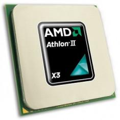 Procesor AMD Rana, Athlon II X3 450 3.20 GHz skt AM3 - Procesor PC AMD, AMD Athlon II, Numar nuclee: 3, Peste 3.0 GHz