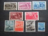 1947  LP  217  1 MAI ZIUA MUNCII, Nestampilat