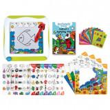 Tablita Educationala Doodle Studio
