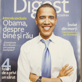 Revista Reader's Digest - Februarie 2009