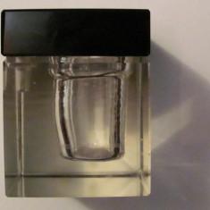 PVM - Calimara cristal mai veche foarte frumoasa
