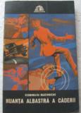 Volum - Carti - Col. SFINX - nr. 19 - Nuanta albastra a caderii