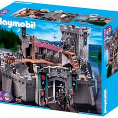 PLAYMOBIL 4866 - Castelul cavalerilor vulturi - Vehicul