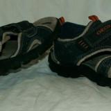 Sandale copii GEOX - nr 31