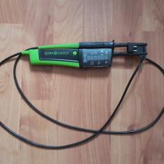 Tester de tensiune ELMA 2000X - Voltmetru