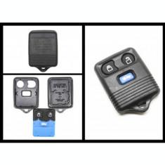 Carcasa Telecomanda Ford Transit Connect 3 butoane