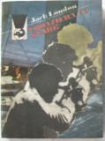 Volum - Carti - Col. DELFIN ( 124 ) - CROAZIERA cu SNARK - Jack LONDON