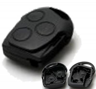 Carcasa Cheie Ford 3 butoane foto