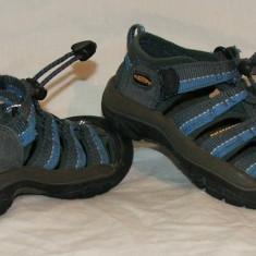 Sandale copii KEEN - nr 27 cred ceva mai mici, Culoare: Din imagine