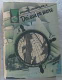 Volum - Carti - Col. DELFIN ( 93 ) - Doi ANI pe MARE - Richard Henry DANA Jr.
