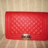 Geanta dama rosie eleganta Gucci+CADOU