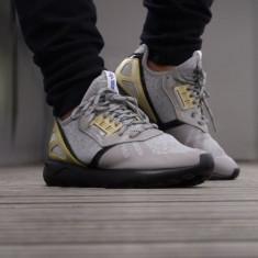 ADIDASI ORIGINALI 100% Adidas Tubular Runner
