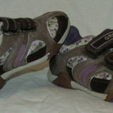 Adidasi copii GEOX - nr 26