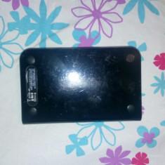 Hdd WD 250 Gb - HDD extern, 200-499 GB, Rotatii: 5400, 2.5 inch, 8 MB