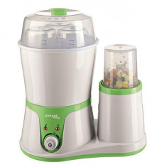 Multi-Kit Hrana Pentru Bebelus Jc-228