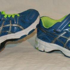 Adidasi copii ASICS - nr 27, Culoare: Din imagine, Fete