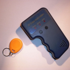 Aparat Copiat Tag-uri Cartele Interfon Rotunde RFID