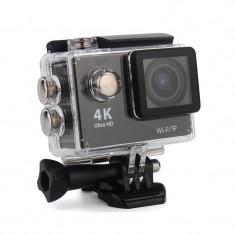 Camera Sport Full HD 1080P 12mp - Camera Video Actiune