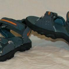 Sandale copii NIKE - nr 27, Culoare: Din imagine