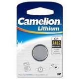 Baterie Camelion CR2450 3V