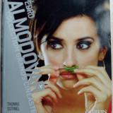 PEDRO ALMODOVAR (THOMAS SOTINEL, CAHIERS DU CINEMA / LE MONDE 2007)[LB FRANCEZA] - Carte Cinematografie