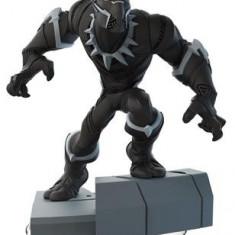 Figurina Disney Infinity 3.0 Black Panther - Figurina Desene animate