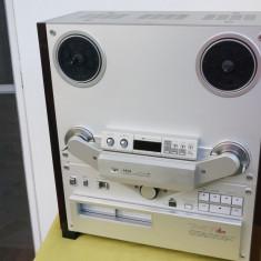 Magnetofon AKAI GX 747 dbx