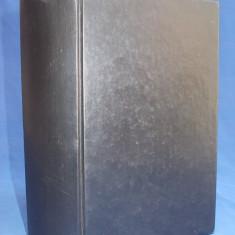 BIBLIA SAU SFANTA SCRIPTURA * TRADUCERE D. CORNILESCU - AVC ~ 1991