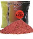 Nada Mreana ( Barbo ) Punga de 1 kg  Maver Italia Groudbait