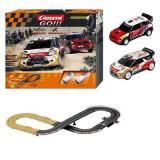 Jucarie Carrera Go!!! Just Rally!