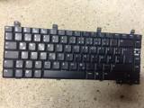 Tastatura pentru laptop HP PAVILION ZE2000