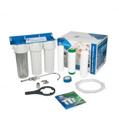 Sistem de microfiltrare MF3 CLASIC