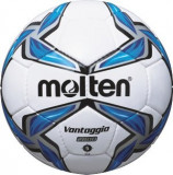 Minge fotbal Molten F5V2800