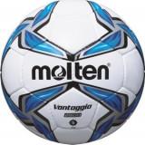 Minge fotbal Molten F5V2800, 5