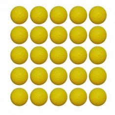 Munitie Nerf 25-Round Rival Refill Pack - Vehicul Hasbro