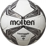 Minge fotbal Molten nr. 4  - F4V1700, Teamgeist